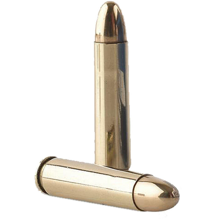 American Quality .30 Carbine Ammunition 50 Rounds PolyBag 110 Grain FMJ