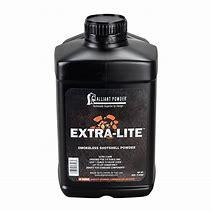 Alliant Extra Lite Smokeless Gun Powder