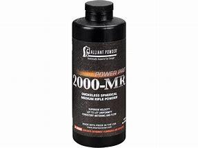 Alliant Power Pro 2000-MR Smokeless Gun Powder