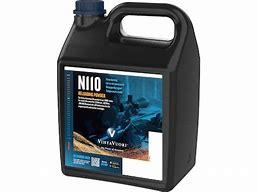 Vihtavuori N110 Smokeless Gun Powder