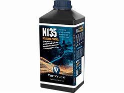Vihtavuori N135 Smokeless Gun Powder