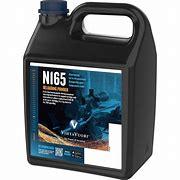 Vihtavuori N160 Smokeless Gun Powder