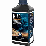 Vihtavuori N170 Smokeless Gun Powder 1 lb