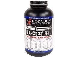 Hodgdon BLC2 Smokeless Gun Powder