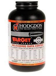 Hodgdon Varget Smokeless Gun Powder