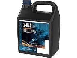 Vihtavuori 24N41 Smokeless Gun Powder