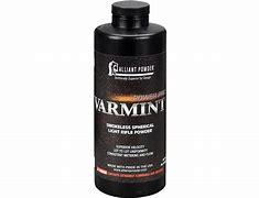 Alliant Power Pro Varmint Smokeless Gun Powder